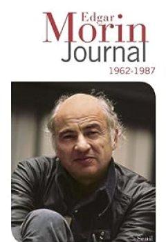 Journal 1962 1987