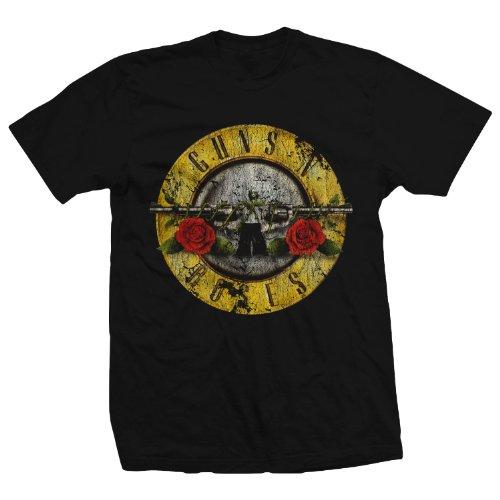 top 5 best gun n roses t shirt,Top 5 Best gun n roses t shirt for sale 2016,