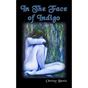 In the Face of Indigo