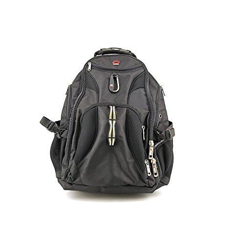 SwissGear-Travel-Gear-ScanSmart-Backpack-1900-eBags-Exclusive