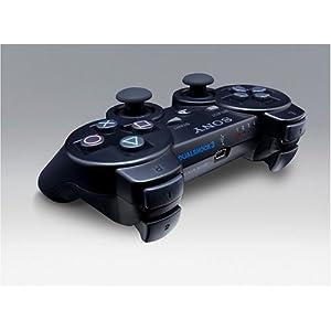 DualShock 3 Wireless Controller
