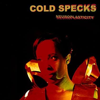 Cold Specks