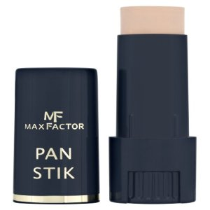 Max-Factor-39184-Pan-Stick-Rich-Creamy-Base-de-Maquillaje-9-gr