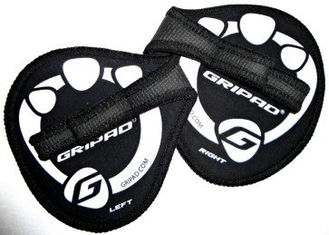 gripads