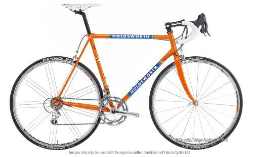 Buy Holdsworth Professional 53cm Gents Road Bike Purchase