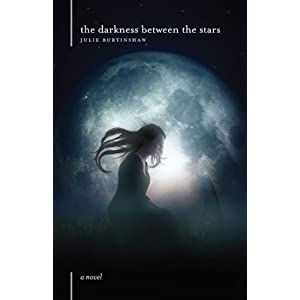 The Darkness Between the Stars