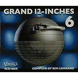Grand 12 Inches Vol. 6