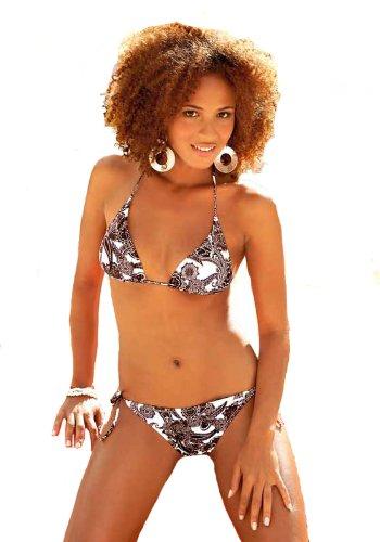 d1fa44c649cf9 Chiemsee Damen Bikinis | »»» Damen-Bikinis günstig