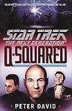 Q-Squared (Star Trek)