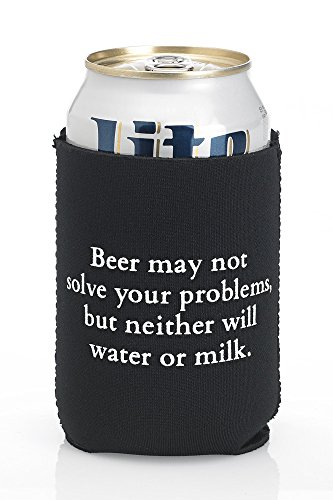 Funny Beer Quotes Set 1 Stocking Stuffers Beer Lover