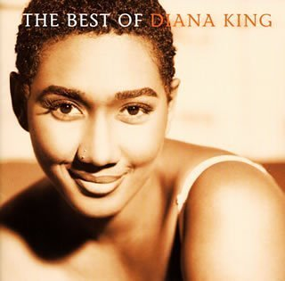 download diana king songs