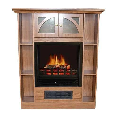 Black Friday Electric Fireplace Review Electric Fireplace Black