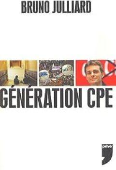 Génération CPE