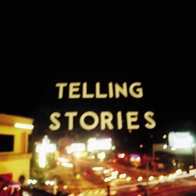 Telling Stories -