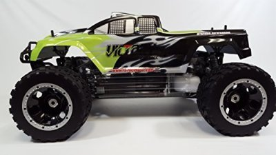 IMEXFS-Racing-24GHz-15th-Scale-30cc-4WD-RTR-Monster-Truck