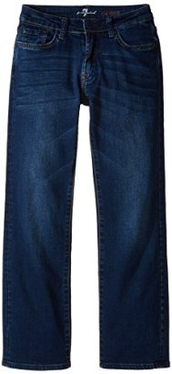 7-for-All-Mankind-Little-Boys-Standard-Classic-Straight-Stretch-Denim-Jean-Northern-Pacific-4T