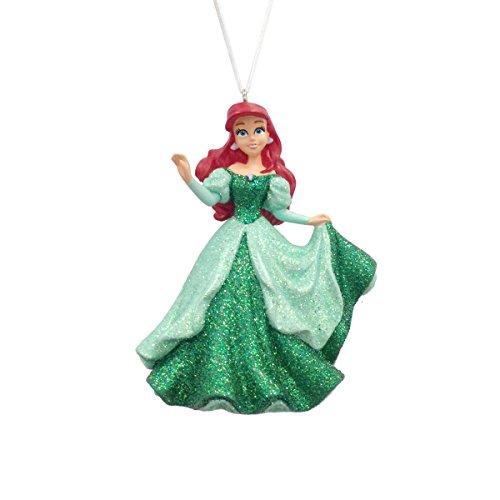 Hallmark Disney The Little Mermaid Ariel Ornament