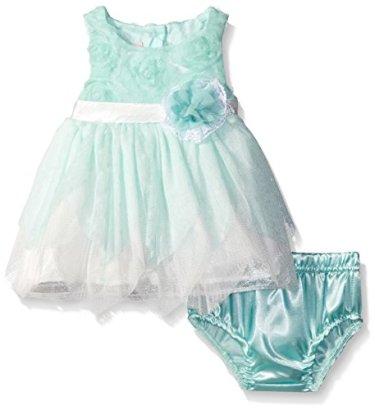 Nannette-Baby-Girls-Petal-Dress