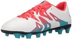 adidas-Performance-Womens-X-154-FXG-W-Soccer-Cleat