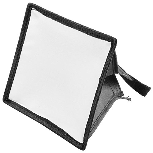 Yongnuo YN-622c-TX LCD sans fil E-TTL contr/ôleur de flash pour Canon LF467