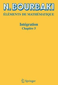 Livres Couvertures de Intégration, chapitre 5