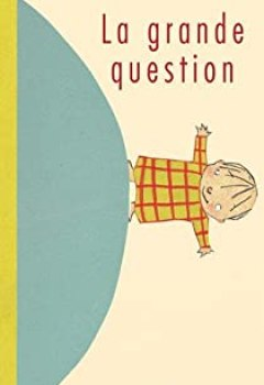 Livres Couvertures de La Grande Question