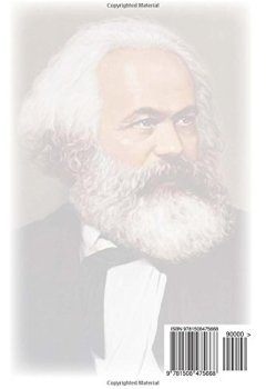 Livres Couvertures de The Communist Manifesto