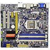 FOXCONN/フォックスコン LGA1155 H67 MicroATXマザーボード H67M-S-B3