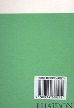 Livres Couvertures de Helsinki