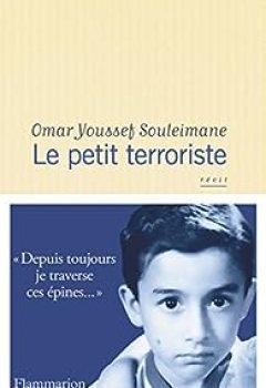 Livres Couvertures de Le Petit Terroriste