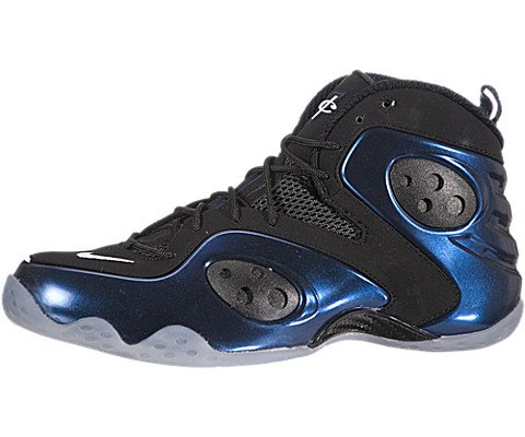 Buy Nike Zoom Rookie Sneaker Blue 10