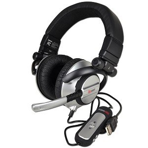 43215 | headphones reviews