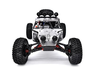 Tecesy-RC-Car-25MPH-Desert-Buggy-Off-road-Vehicle-4x4-Electric-112-Drift-Racing-RTR
