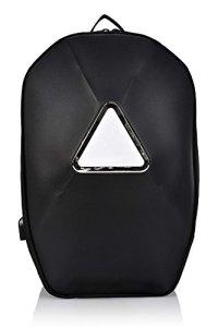 TRAKK-ARMOR-Smart-App-Enabled-Bluetooth-LED-Light-Outdoor-Universal-Backpack-for-CyclingHikingClimbingRunning