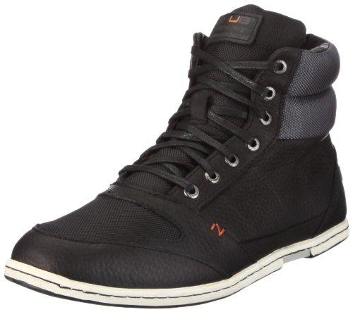 Hub Express Ltd 111317541, Herren Sneaker