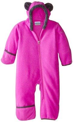 Columbia-Baby-Tiny-Bear-II-Bunting-Foxglove-3-6-Months