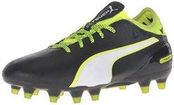 Puma-Mens-Evotouch-2-Fg-Soccer-Shoe
