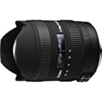 【Photo】広角ズームレンズ「8-16mm F4.5-5.6 DC HSM」で撮影。【SIGMA】