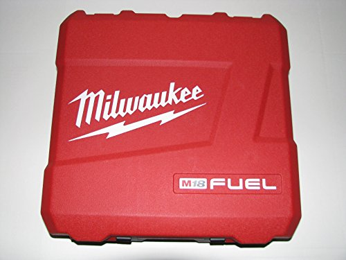 tool chests milwaukee,Top Best 5 tool chests milwaukee for sale 2016,