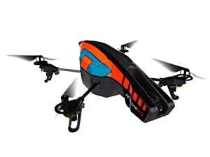 http://www.amazon.com/Parrot-AR-Drone-Quadricopter-Controlled-Android/dp/B007HZLLOK/ref=sr_1_1?ie=UTF8&qid=1372861848&sr=8-1&keywords=ar+parrot+drone&tag=thirdmillennllp