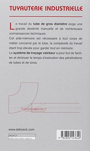 PDF METALLIQUE MEMOTECH 2015 TÉLÉCHARGER STRUCTURE