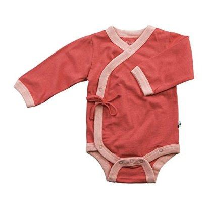 Babysoy-Long-Sleeve-Kimono-Bodysuit