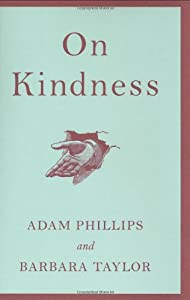 "Cover of ""On Kindness"""