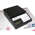 USPS Style W-2812 5Lb Postal Mailing Scale for $14.99 + Shipping
