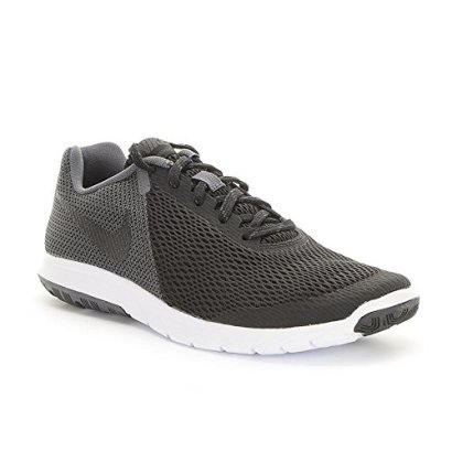 Nike-Mens-Flex-Experience-RN-5-Running-Shoe-844514-002-125