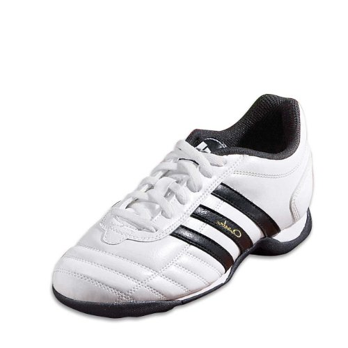 Adidas Questra III TRX TF Junior 36 2/3