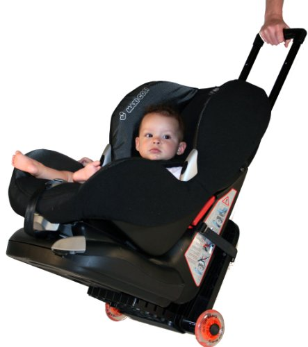 8 Ideas Making Plane Travel Kids Easier together with bi Stroller Lightweight Safe  pact And Affordable moreover Closest Hand Car Wash Near Me besides 2015 Mercedes Benz S550 Coupe White furthermore Taking Flight Without Losing Mind Traveling Baby. on car seat airport stroller