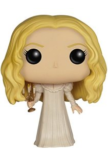 Funko-POP-Movies-Crimson-Peak-Edith-Cushing-Action-Figure