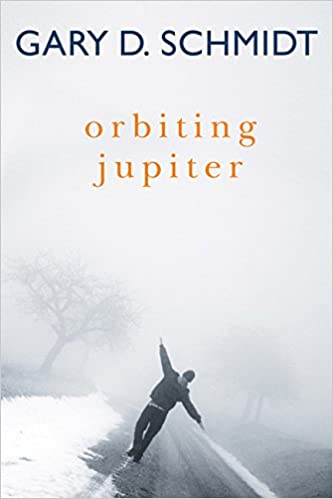 Reading Identity – Pernille Ripp
