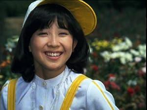放送開始35周年記念企画 昭和の名作ライブラリー 第17集 大場久美子の コメットさん HDリマスター DVD-BOX Part1